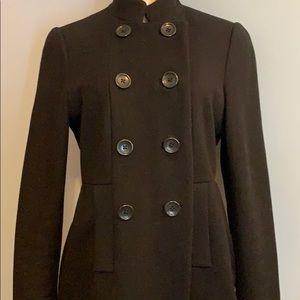 Banana Republic Jackets & Coats - Banana Republic Wool Coat